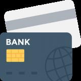 credit-card (2)