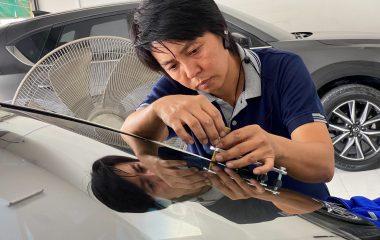 ซ่อมกระจกร้าว<span>.</span>